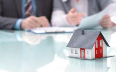 Comment investir dans l'immobilier ?