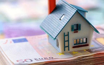 Comment financer son investissement immobilier ?